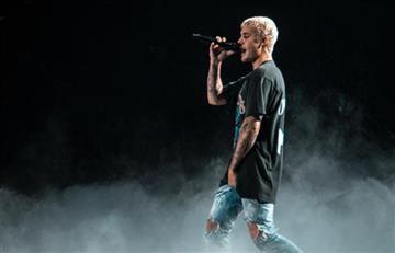 Justin Bieber: Todo lo que debes saber para su concierto en Bogotá