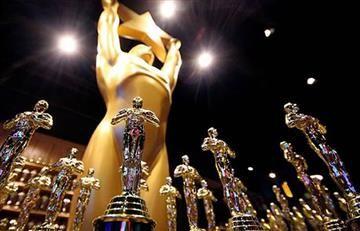 Premios Oscar 2017: Lista completa de ganadores