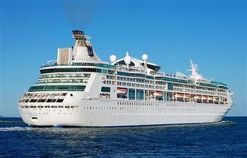 Cartagena, la mejor opción para abordar un crucero en Colombia