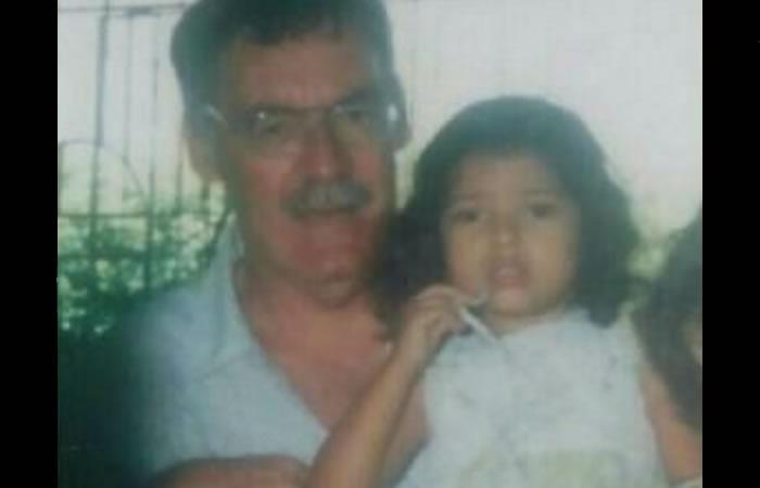 China defiende la ejecución del colombiano Ismael Arciniegas