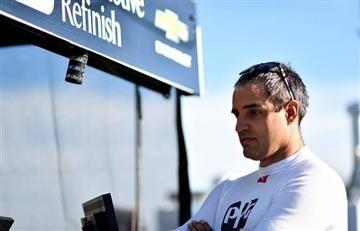 Fórmula 1: Los otros cuatro pilotos colombianos que han participado