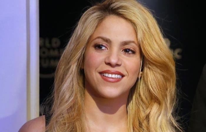 Shakira: Sus fans no pueden creer la cifra que gana diariamente