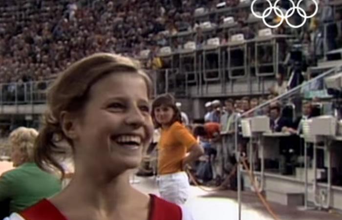 Leyenda de los olímpicos vende sus medallas en 365 dólares