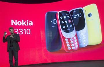 Nokia 3310: Características y precio