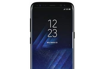 Samsung Galaxy S8: Fecha de lanzamiento