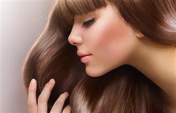 Cinco tips que te ayudarán a acelerar el crecimiento de tu cabello