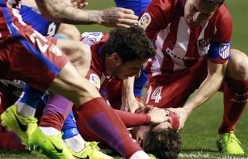 Fernando Torres: detalles de su trágico accidente
