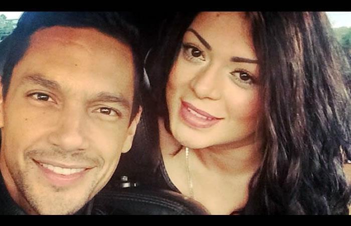 ¿Marbelle y Karol Márquez juntos?