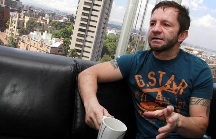 Pirry sería el nuevo presentador del Desafío 'La Urbe'