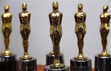 Premios India Catalina: Todo lo que debe saber de la gala