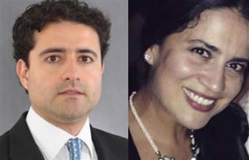 Hermanos Uribe Noguera habrían borrado mensajes de Whatsapp