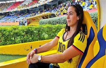 Mariana Pajón: Los retos de la colombiana