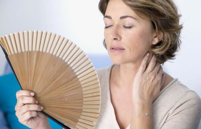 YouTube: Cuatro mitos y verdades sobre la menopausia que debes saber