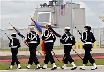 Estados Unidos: Marines publicaron fotos de sus compañeras desnudas