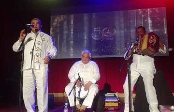 Festival Vallenato 2017 llegó a Miami