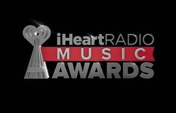 iHeartRadio Music Awards 2017: Las mejores presentaciones de la gala