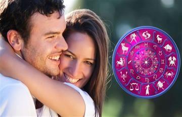 ¿Cómo enamorar a un hombre según su signo zodiacal?