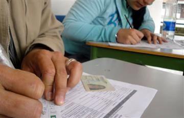 Elecciones 2018: Inscripción de cédulas inicia el 11 de marzo