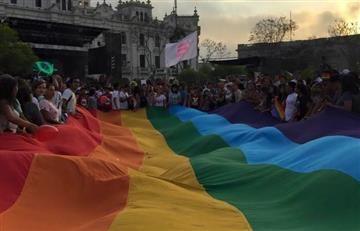 Escándalo en Perú por pastor evangélico que incitó a matar a homosexuales