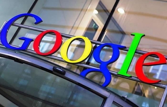 Google abre convocatoria para emprendedores