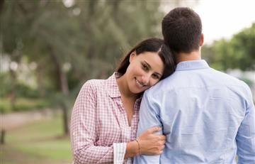 YouTube: 10 sacrificios que hace la mujer cuando se enamora