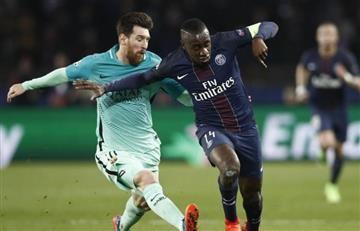 Barcelona vs. PSG: Hora y transmisión EN VIVO