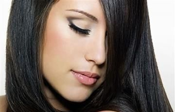 Belleza: Mascarillas naturales para darle brillo al cabello