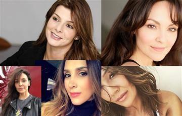 Día de la mujer: Así celebran las famosas su día en redes sociales