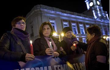 Día de la mujer: Colombia también se suma al Paro Internacional de mujeres