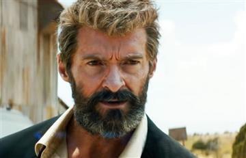 'Logan' es la película que lidera las taquillas en Colombia