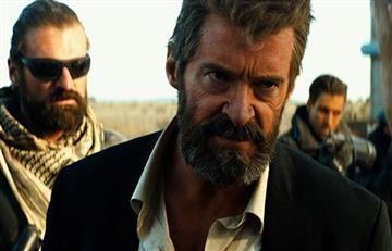 Logan: Hugh Jackman se despide con este video de Wolverine