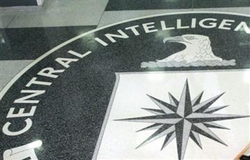 CIA y su revelador mensaje a Wikileaks tras masiva filtración