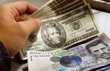 Dólar supera los 3 mil pesos por primera vez este año