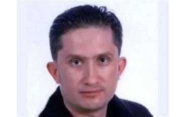 'El Enfermero' acusado de abortos forzosos fue extraditado a Colombia