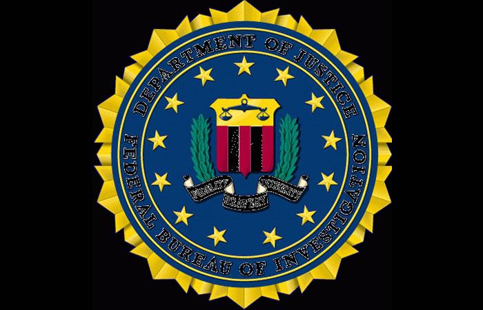 FBI recalca que no existe la privacidad absoluta