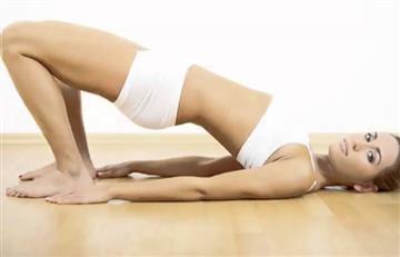 Estos son los cinco ejercicios para lograr un orgasmo