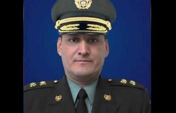 Caldas: Hermano del comandante de la Policía apareció muerto en un río