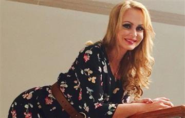 Gabriela Spanic revela las cirugías que se ha hecho