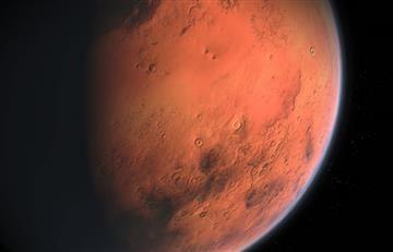 Marte: Encuentran papa que se puede cultivar en este planeta