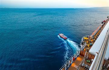 Cruceros: Opciones para viajar por el mundo