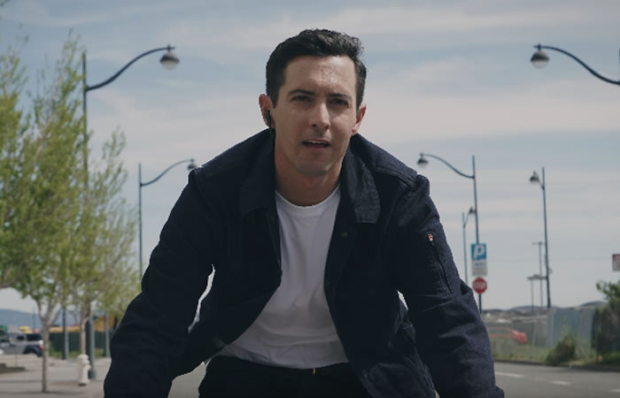 Google anuncia junto a Levi's el precio de su chaqueta inteligente