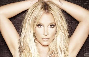 Instagram: Britney Spears alborota las redes con su bikini