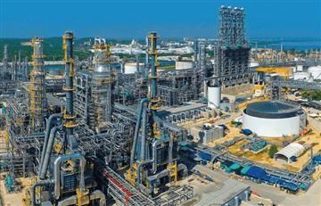 Contraloría abre juicio a la junta directiva de Reficar y Ecopetrol