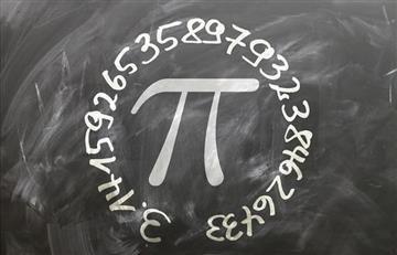 Día de Pi: Conoce sus mayores curiosidades