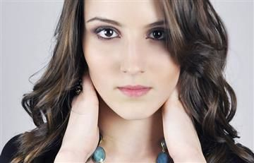 Cinco tips para lucir hermosa sin maquillaje