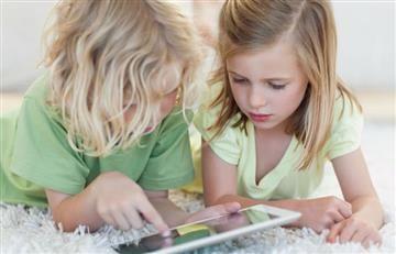 Directora del ICBF sugiere no regalar celulares a los niños