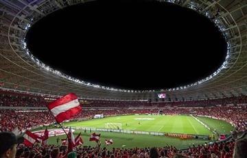 Horarios de partidos de fútbol del viernes 17 de marzo en vivo por TV