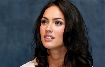 Megan Fox: Luego de dar a luz presume su espectacular cuerpo