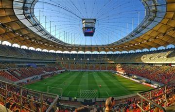 Fútbol: Hora y transmisión EN VIVO de los mejores partidos de este fin de semana