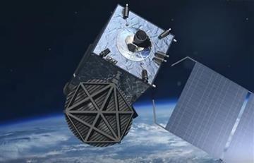 Japón lanzó nuevo satélite para espiar a Corea del Norte